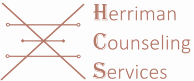Herriman Counseling Services